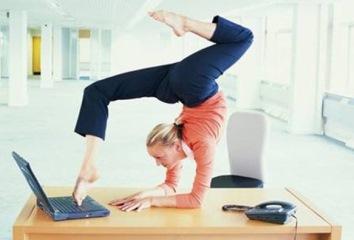 workplace_flexibility