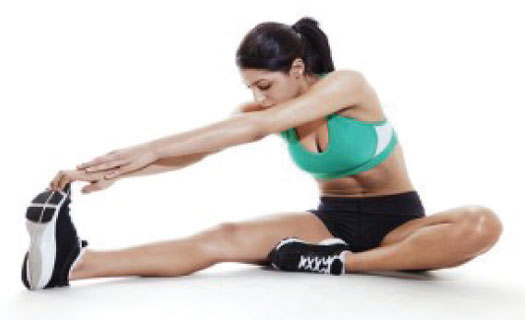 flexibility_lg